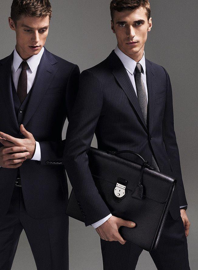 76b2d6f5 Gucci Pre-Fall 2014 Campaign, by Mert Alas and Marcus Piggott ...