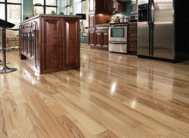 3 4 X 5 Natural Ash Flooring Ideas Hardwood