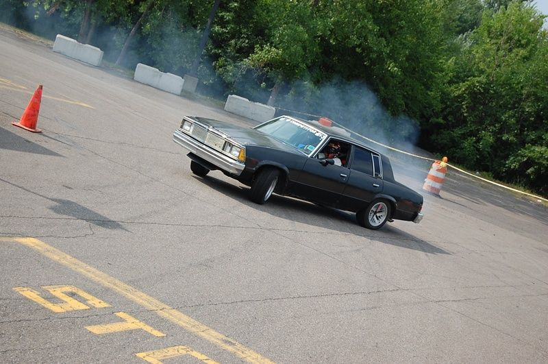 4 door malibu drift car motorvation pinterest drifting cars