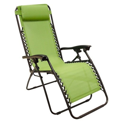 Zero Gravity Lounge Chair Green Captiva Design Lounge Chair Outdoor Lounger Metal Lounge Chairs