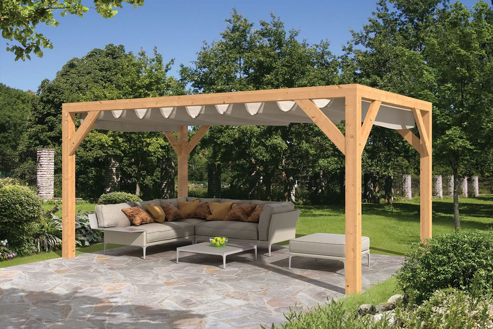 Image Result For How To Make Your Own Shade Structure With