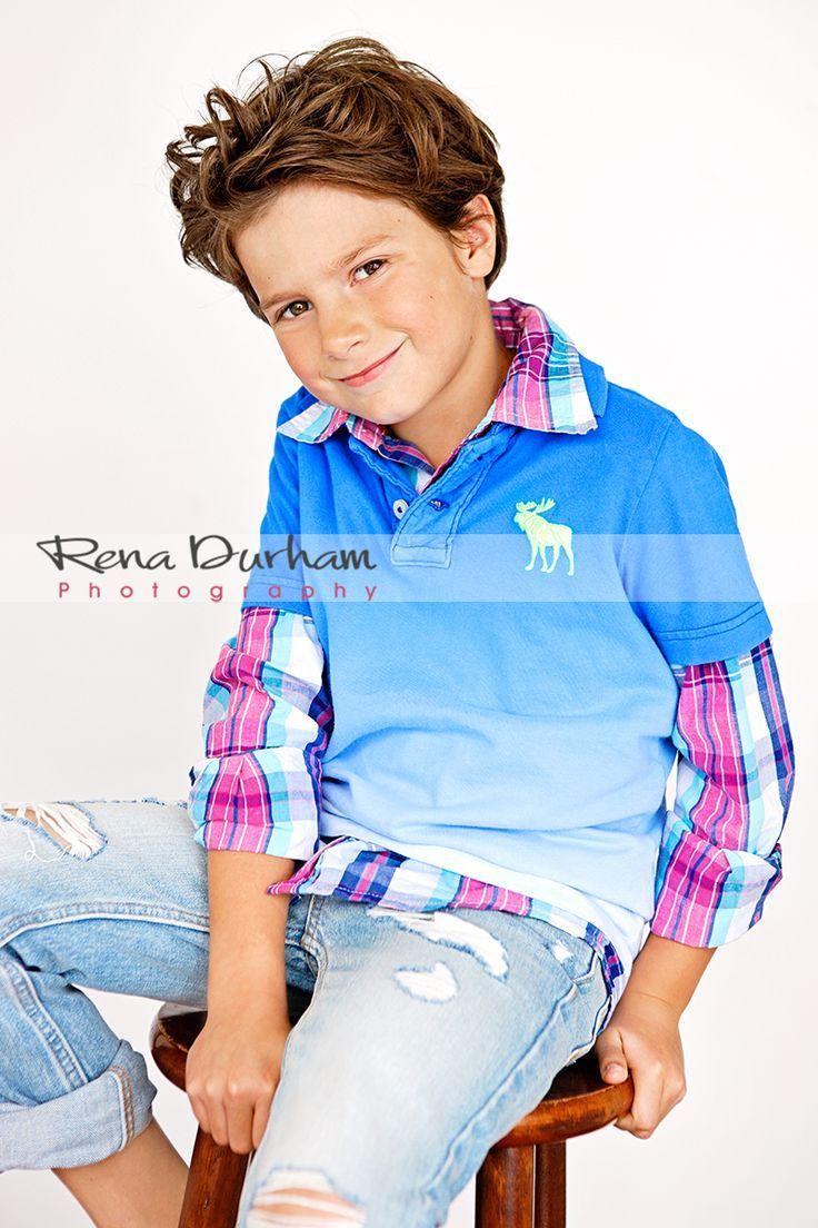 Children Models boys modelling children h&m - Google Search