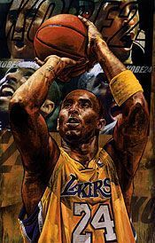 ASAMA// The American Sport Art Museum and Archives  Kobe Bryant #American #Art #ASAMA #Museum #sport #American #Archives #Art #ASAMA #Bryant #Kobe #Kobe Bryant #Kobe Bryant Black Mamba #Kobe Bryant Cartoon #Kobe Bryant nba #Kobe Bryant Quotes #Kobe Bryant Shoes #Kobe Bryant Wallpapers #Kobe Bryant Wife #Museum #sport