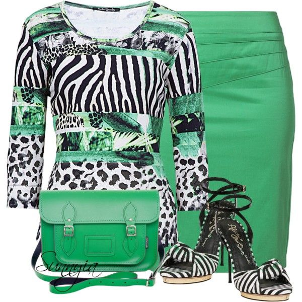 """""""Untitled #214"""" by sunnyia on Polyvore"""