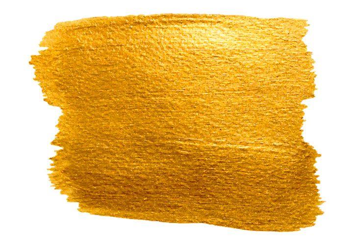 1451224675 Shutterstock 340386464 Jpg 720 496 Brush Strokes Brush Stroke Png Gold Texture