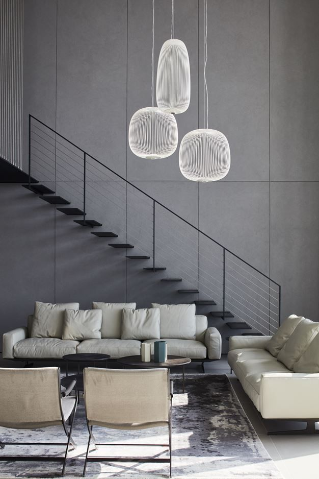 Best A Duplex Apartment Picture Gallery 400 x 300