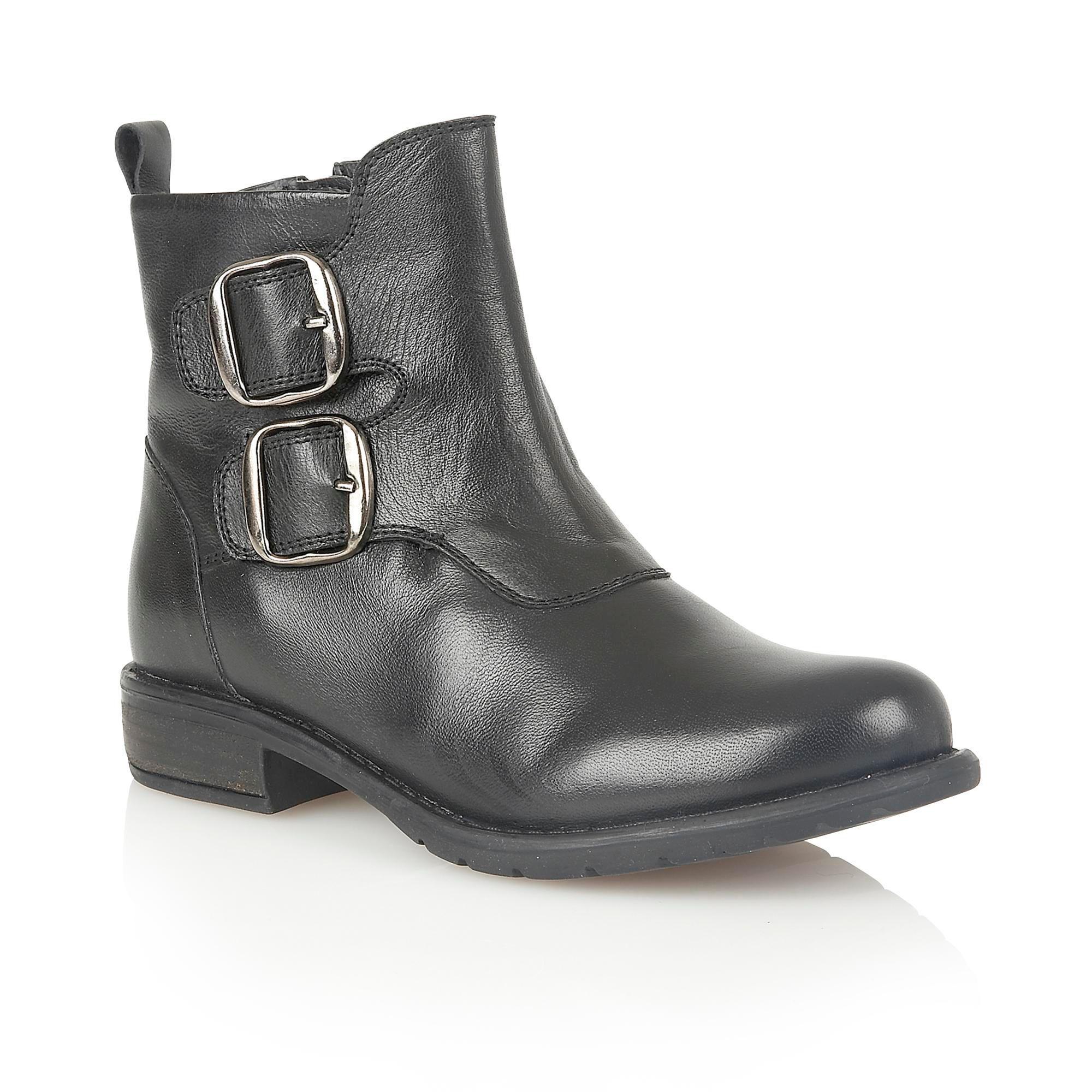 ebb46c99be3b Ravel Honolulu ankle boots