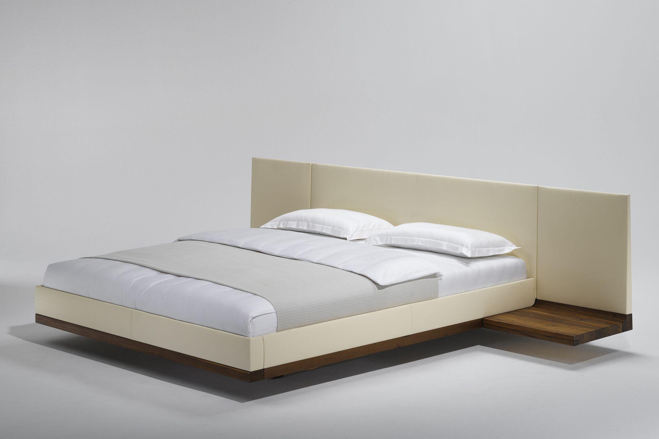 Riletto Team 7 Bett | Furniture | Pinterest