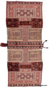 https://www.google.nl/search?q=antique camel saddle bags