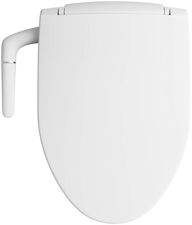 Best Bidet Toilet Seat Reviews For 2020 Bidet Toilet Seat