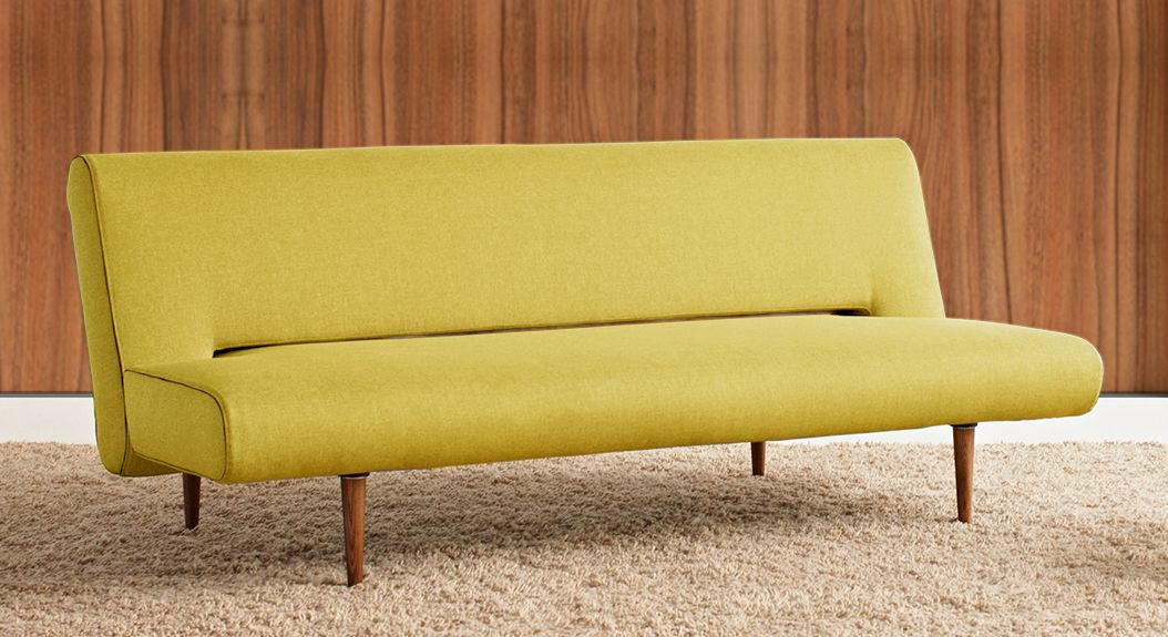 schlafsofa ferryhill home decor. Black Bedroom Furniture Sets. Home Design Ideas