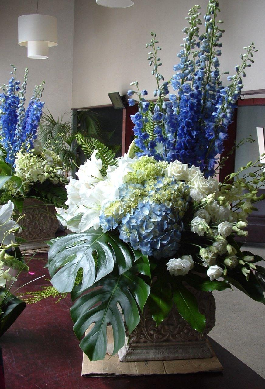 Church flowers hotel flowers fresh flowers arrangements