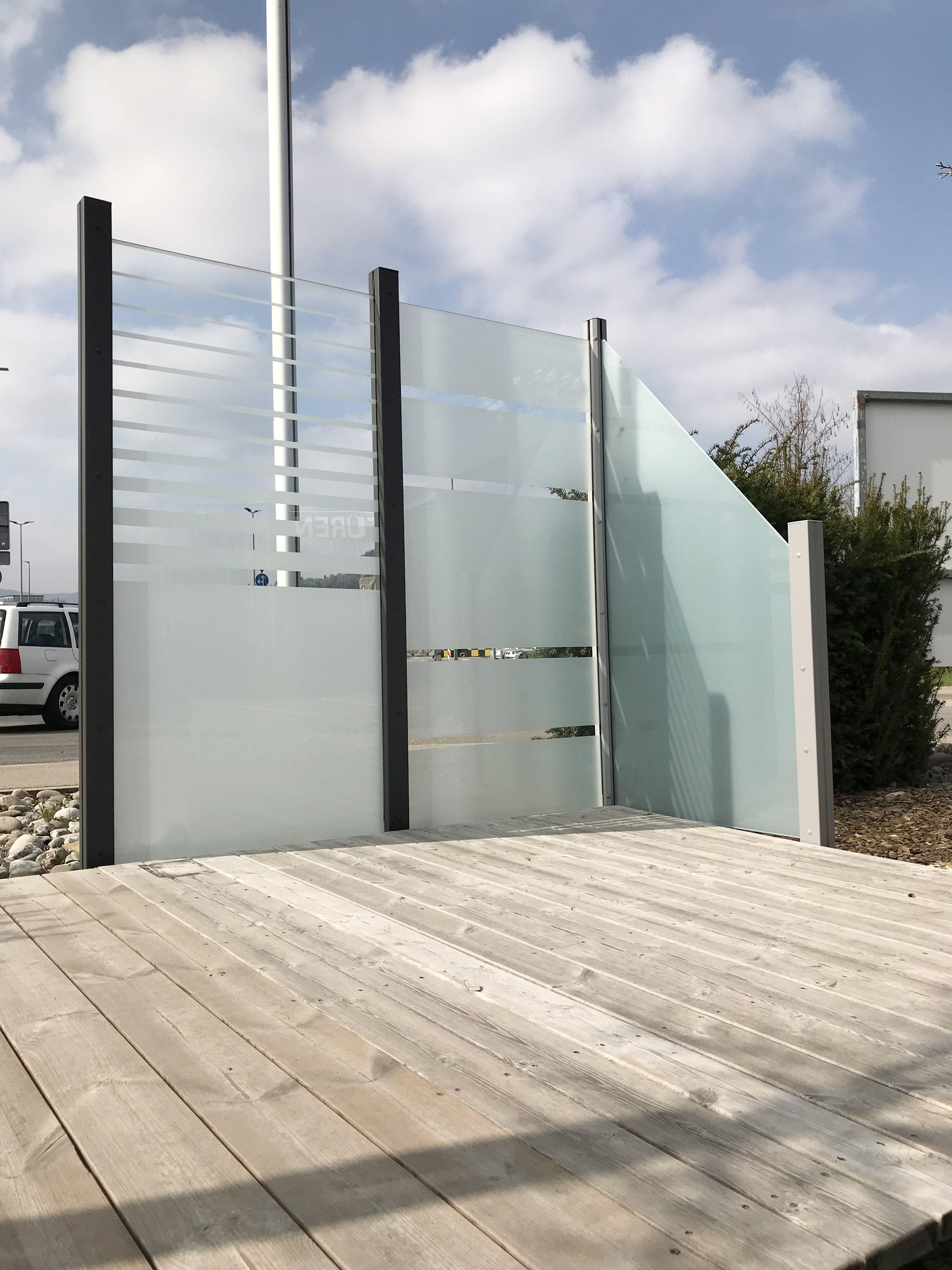 Pin Von Barbara Bernard Holt Auf Outdoor Remodel In 2020