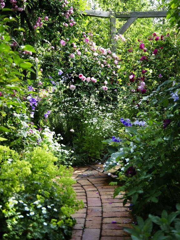 Einfache Experten-Ratschläge zur Gartengestaltung