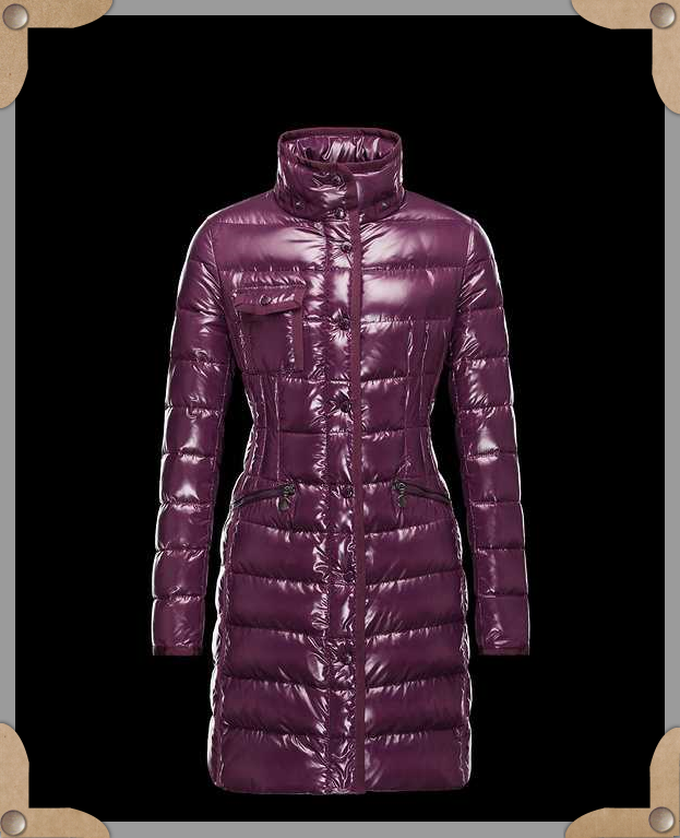 We've Got Our Eye On A New Range From Moncler On Sale US