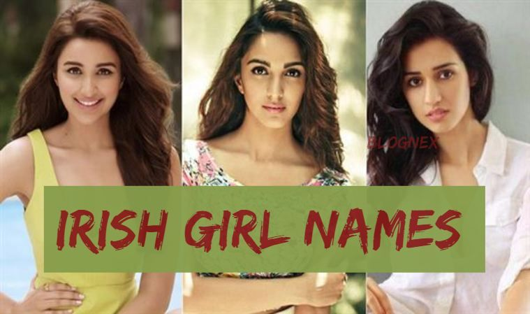 Nicknames For Girls & Nicknames For Girlfriend Choose Now ...