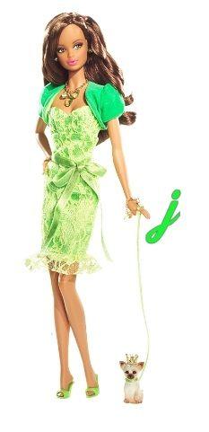 creation-barbie-sylvie-546-10.jpg