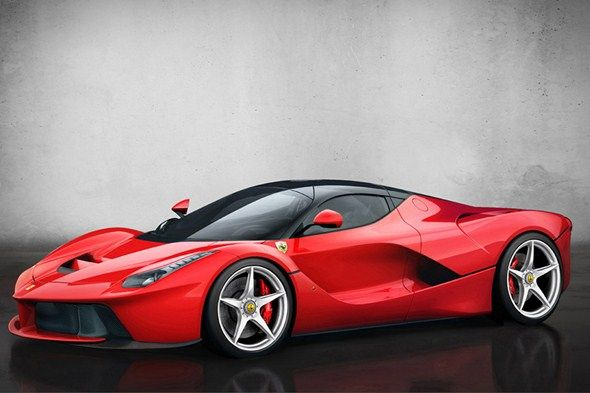top 2014 and 2015 cars fastest car in the world fastest cars in the world - Coolest Cars In The World 2015