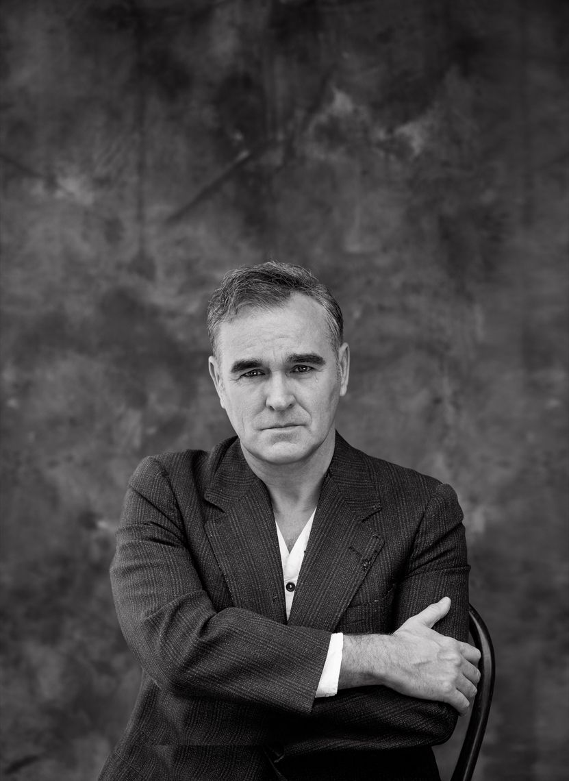 Celebrity Morrissey quotes, The smiths morrissey, Morrissey