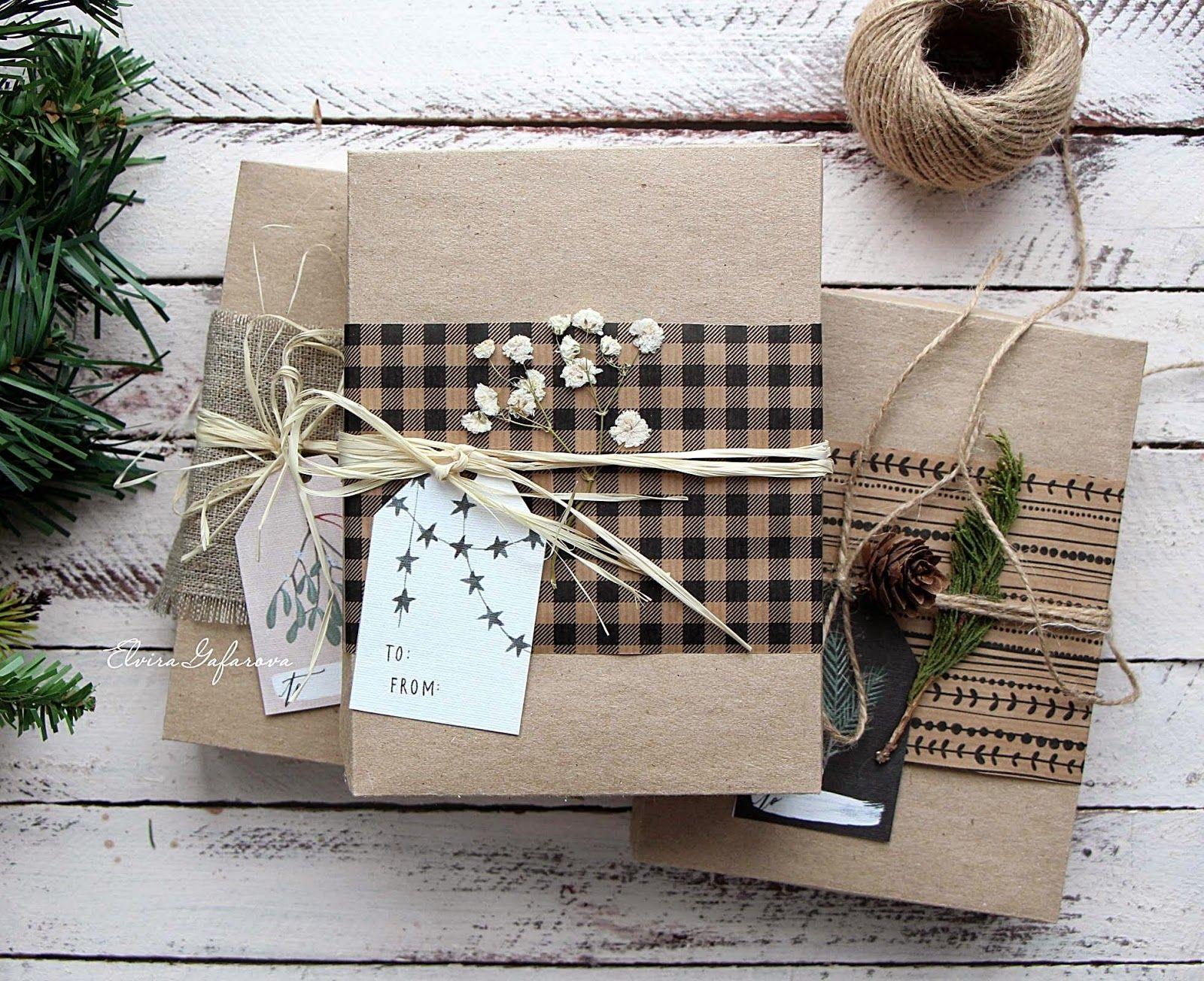 открытки для оформления подарка главное здесь