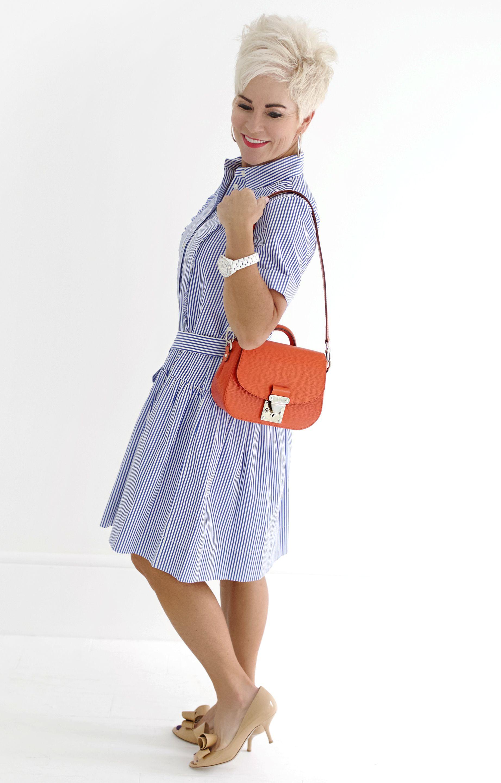 Petite clothing for senior women suck nude mastiff