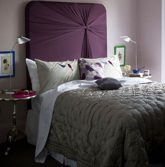 pink-color-schemes-decorating-ideas (10)