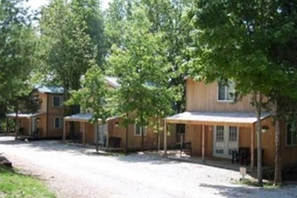 1 5 Mi From Silver Dollar City Cabins Camping Fire Pits Canoeing Dog Park Play Ground Arcade Show Vacation Trips Silver Dollar City Rv Parks