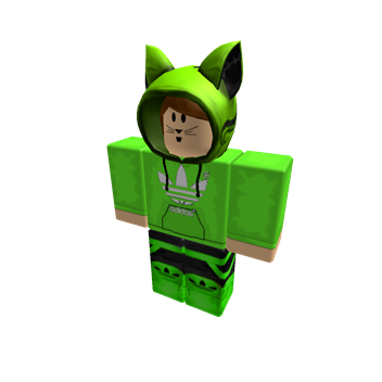 My Roblox Avatar | roblox | Pinterest | Avatar