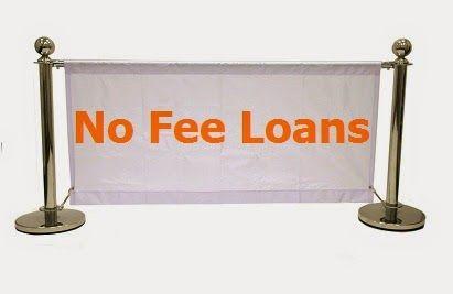 Installment loans for poor credit image 7