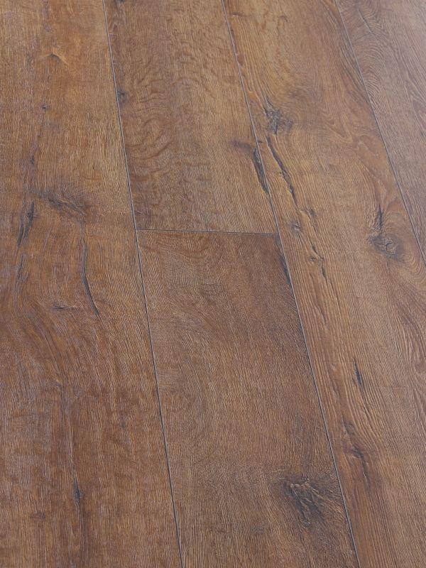 Westco 10mm Nevada Oak Laminate Nevada Oak Laminate Flooring And