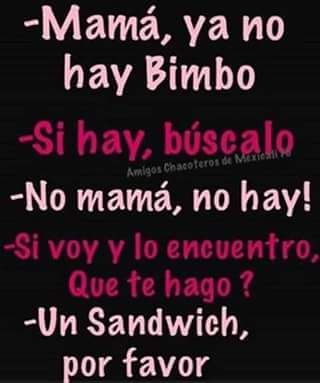 Chistes Para Enviar O Compartir Por Whatsapp Y Redes Sociales Funny Spanish Memes Funny Phrases Crazy Funny Memes