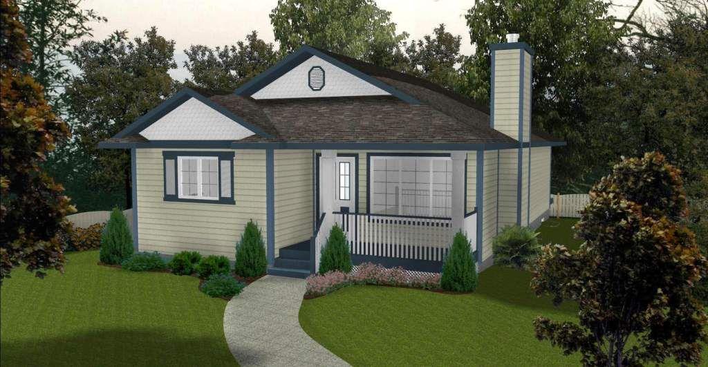Simple Home Plans Interior Design