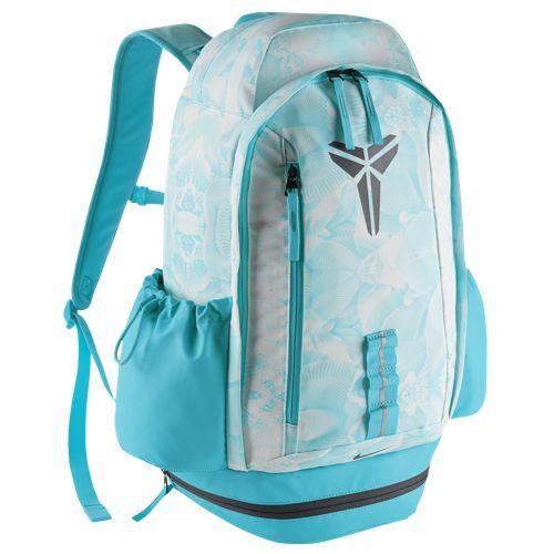 Pin on backpacks