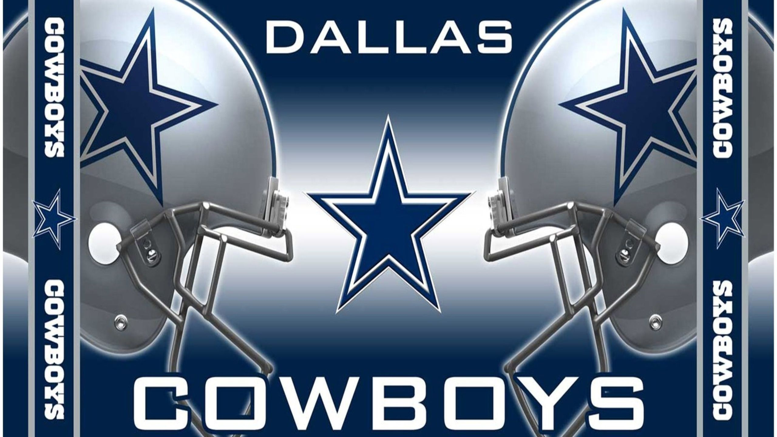 Wallpaper cowboys free wallpaper download 25601440 dallas cowboys wallpaper cowboys free wallpaper download 25601440 dallas cowboys helmet wallpapers 38 wallpapers voltagebd Gallery
