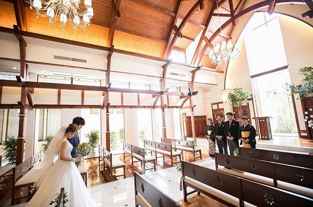 津 結婚式 ホテル