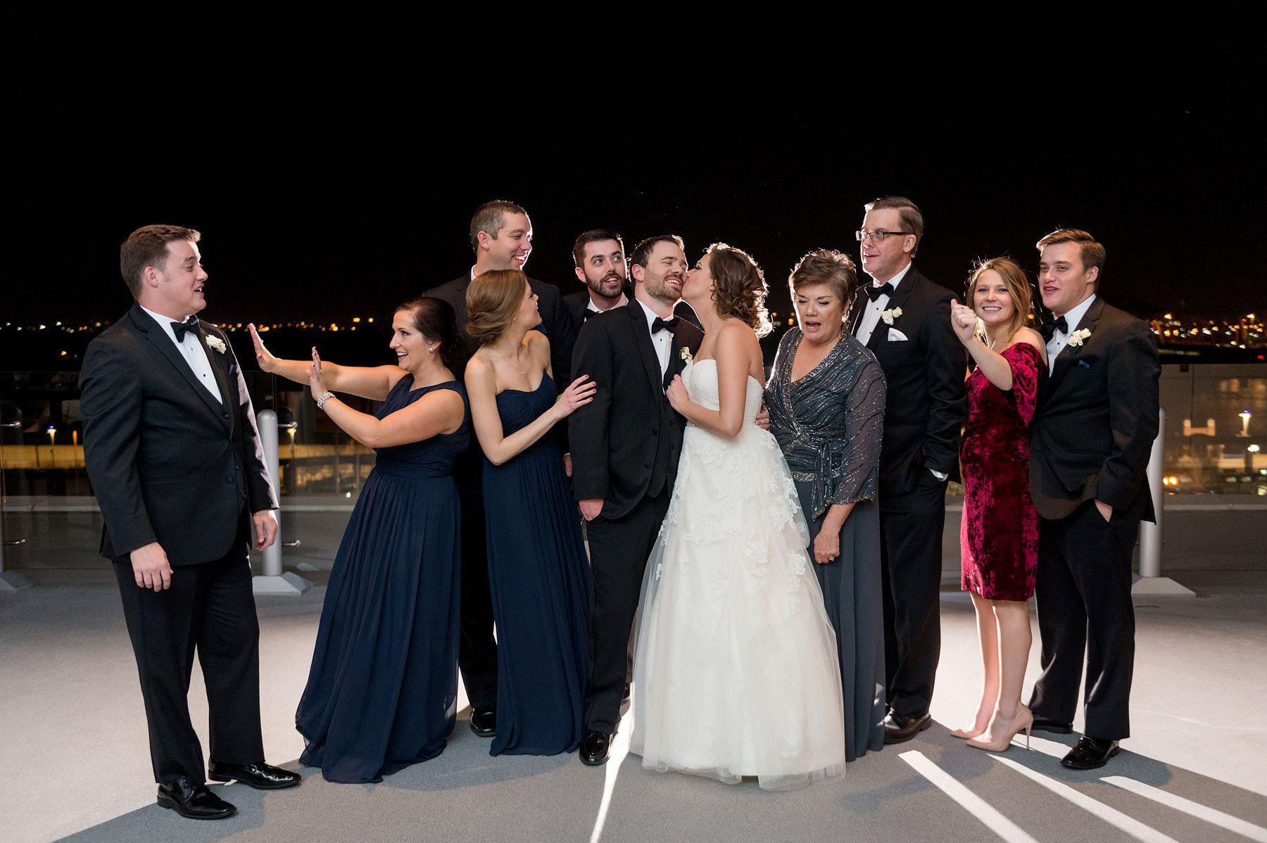 34+ Wedding venues st louis cheap information