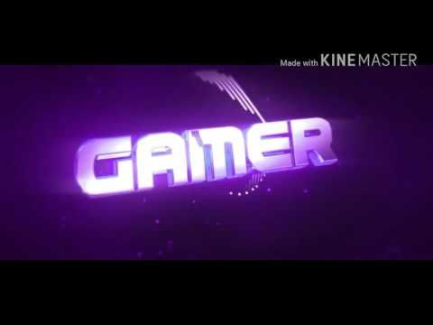 TOP 10 INTRO TEMPLATE FOR GAMING NO TEXT 2017 (FREE DOWNLOAD ...