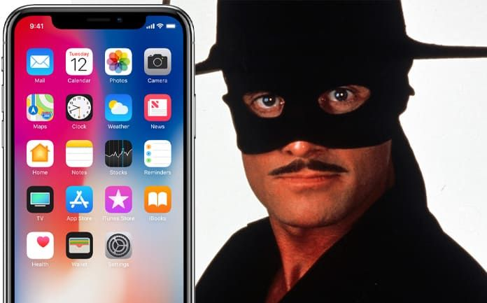Top 10 Spy Apps for iPhone to Use in 2019 Iphone, Iphone