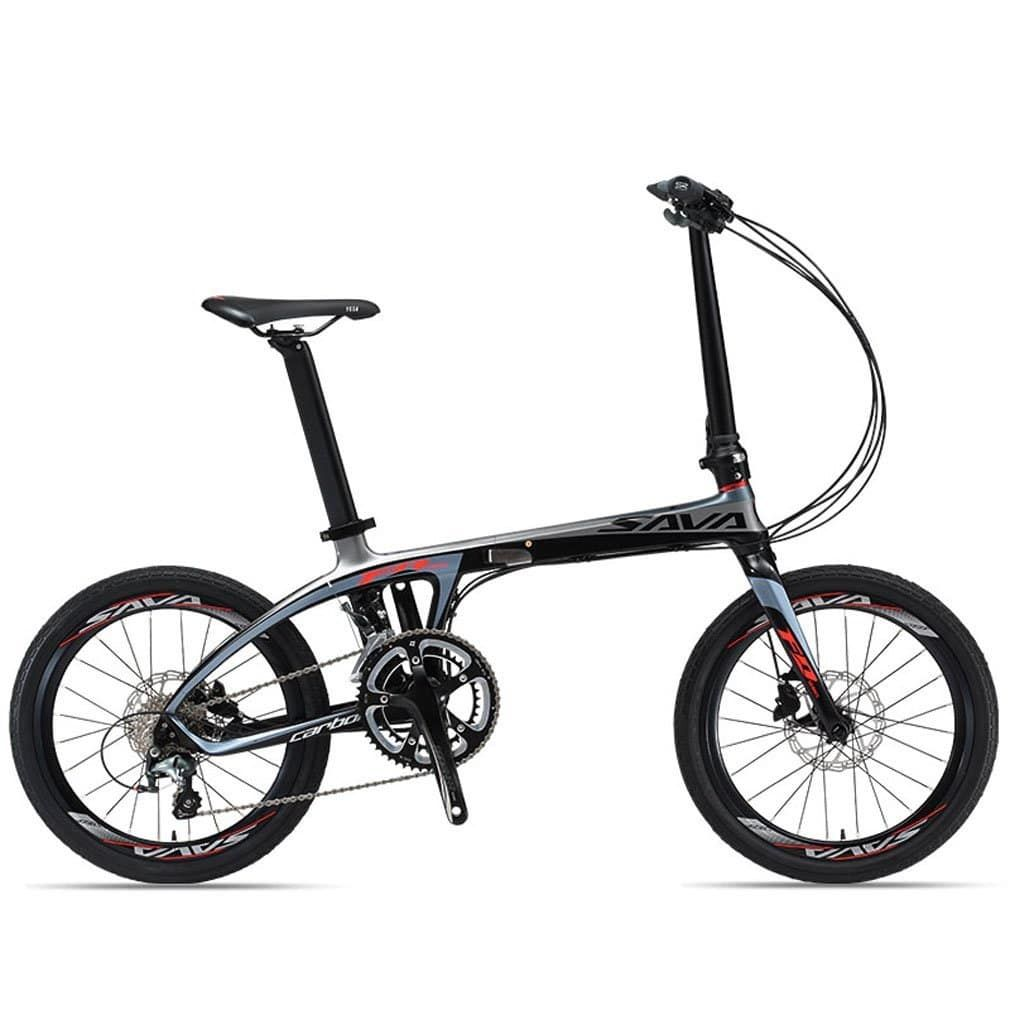 Folding Bike Uk