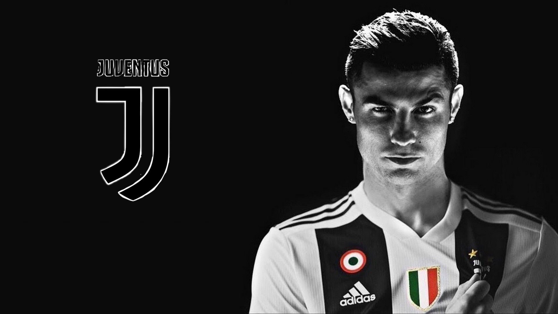 cristiano ronaldo juventus wallpaper with resolution 1920x1080 pixel you can make this wallpaper cristiano ronaldo juventus ronaldo juventus cristiano ronaldo cristiano ronaldo juventus wallpaper