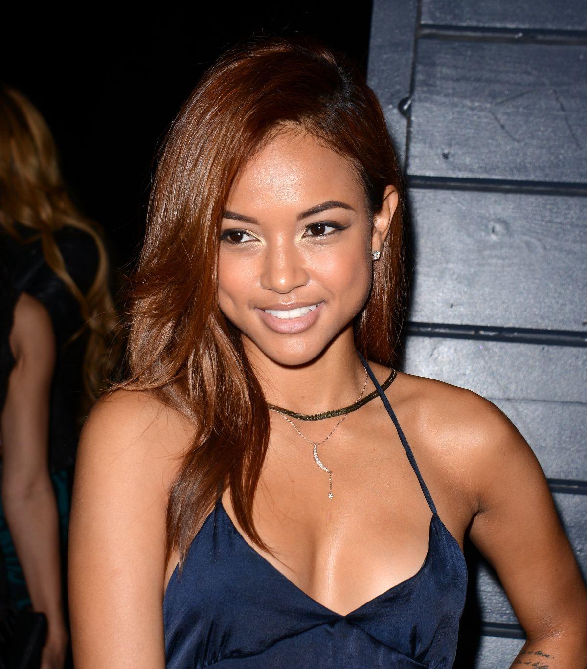 Nosee Rosee Video Karrueche Tran Publicly Mocks Blue Ivy S Hair Cool Hairstyles Pretty Hair Color Chris Brown Girlfriend