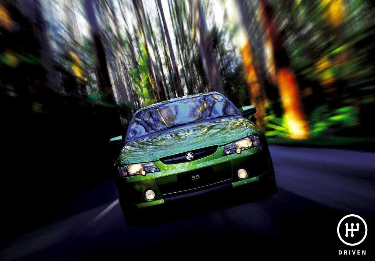 2003 holden vy commodore ss holden pinterest 2003 holden vy commodore ss vanachro Image collections