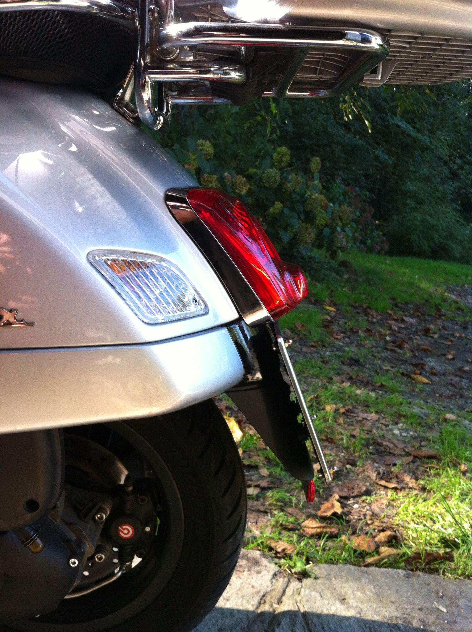 Auto & Motorrad: Teile Oldtimer Autoteile Spezielle Fahrzeug