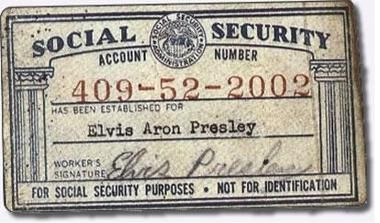 Social Security Moves To Connect With Ppaca Hub Elvis