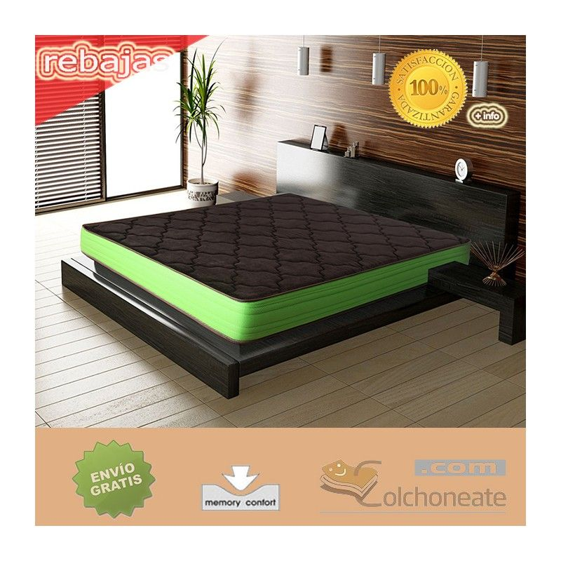M s de 25 ideas incre bles sobre camas articuladas en for Camas plegables baratas
