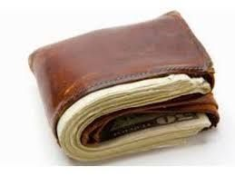 powerful money spells without ingredients money spell that works 100% guarantee #moneyspell