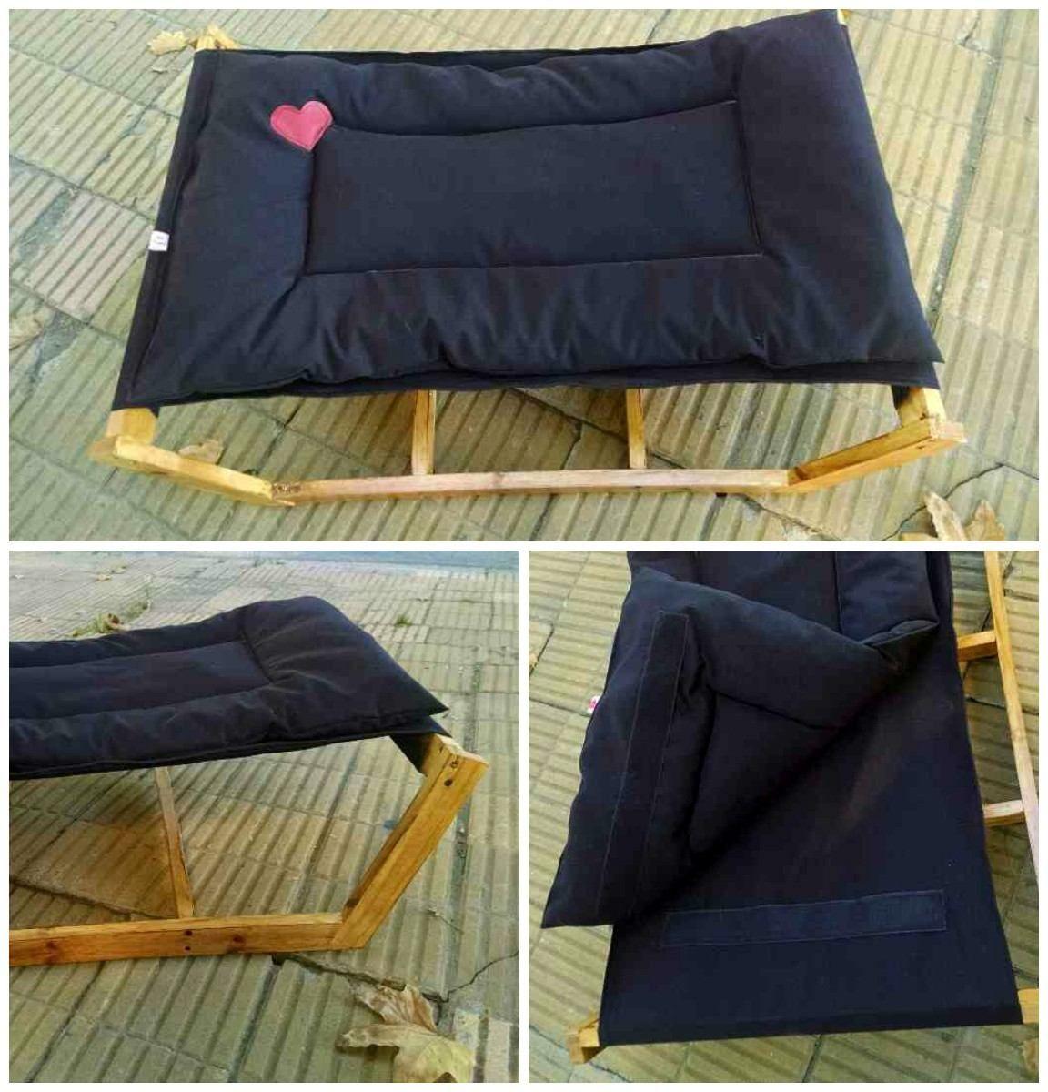 sofa cama para perros mercadolibre modern sectional beds hamaca o gatos by ideame and aleli
