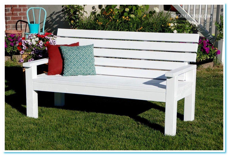 56 Reference Of Backyard Bench Plans Diy Bench Outdoor Garden Bench Plans Outdoor Bench Seating