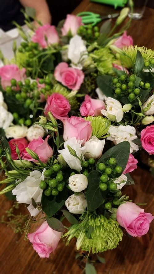 باقة ورد جميلة باقات ورد صباحية جميلة جدا باقة ورد كبيرة Zina Blog Beautiful Roses Rose Flowers