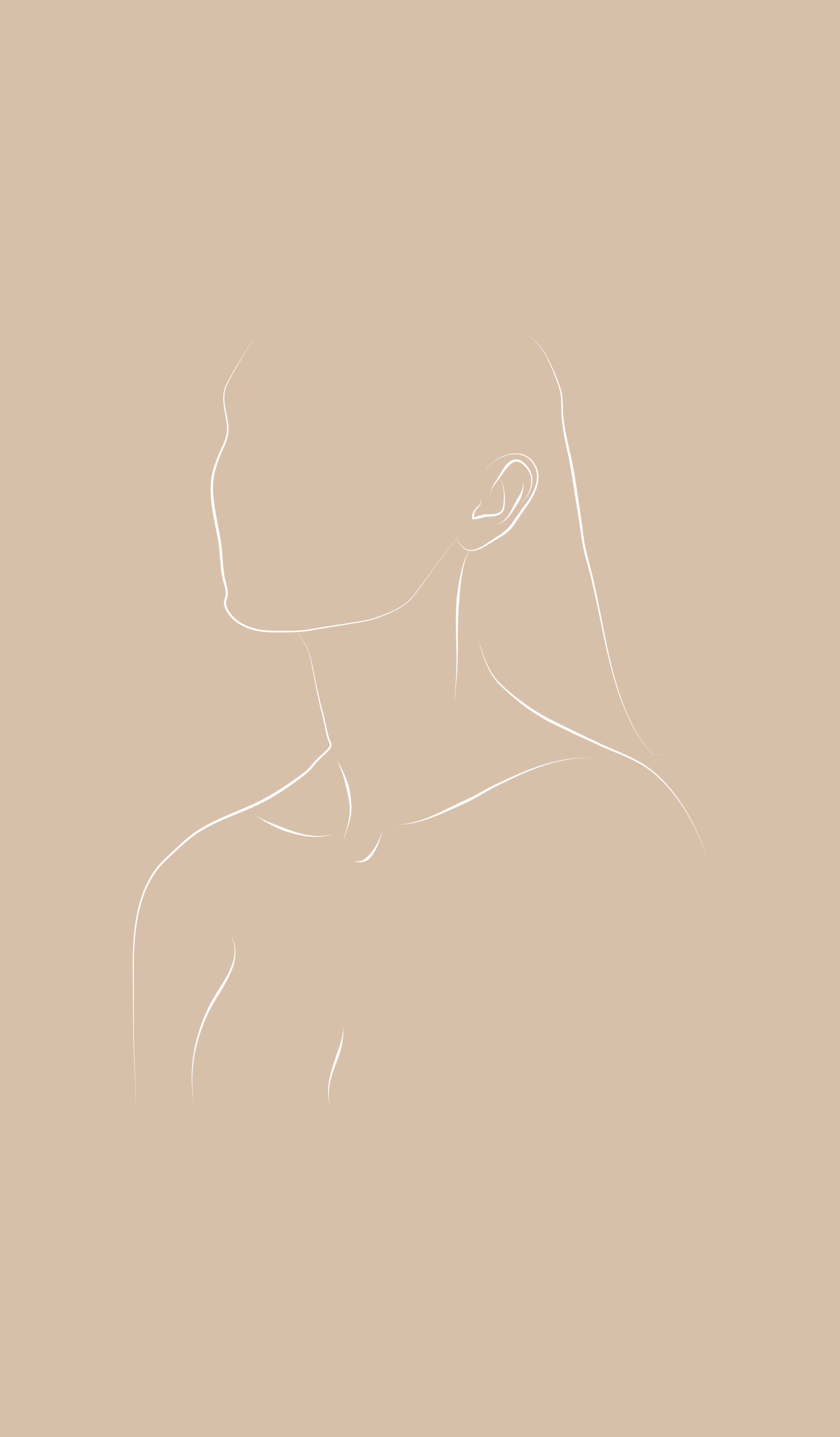 Minimal line portrait | IG: @studioh20 #figure #figurativedrawing #female #femaleform #feminine #line #linedrawing #lineart #silhouette #woman #women #portrait #minimal #body #femalebody #lineportrait #minimalportrait #minimalclothing